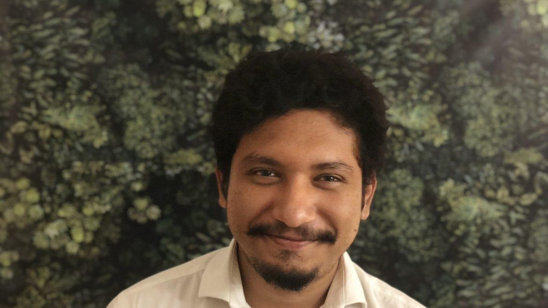 Sayak Ray Data Scientist at Shortlist