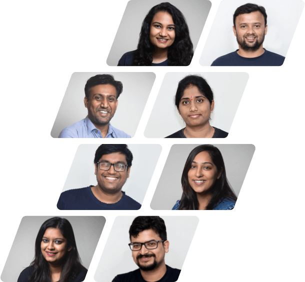 Shortlist India's recruiting agency