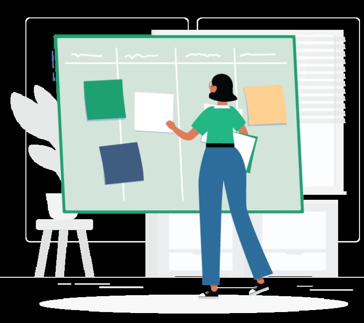 Navigating your Career Banner